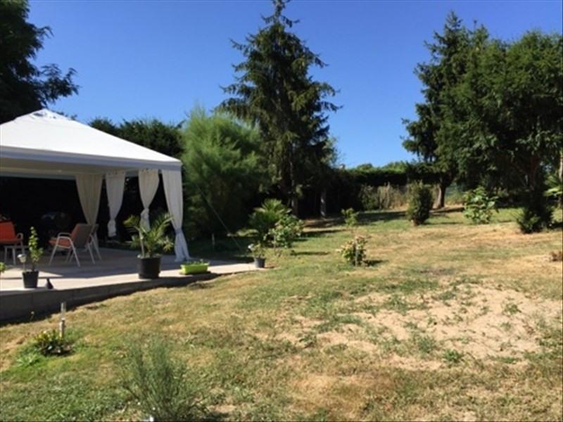 Sale house / villa Blois 183000€ - Picture 3