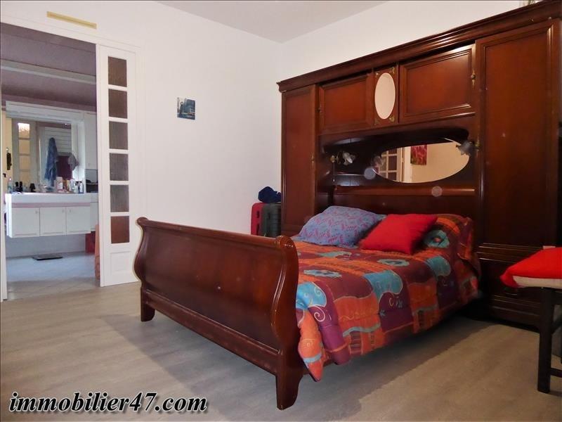 Vente maison / villa Ste livrade sur lot 124000€ - Photo 13