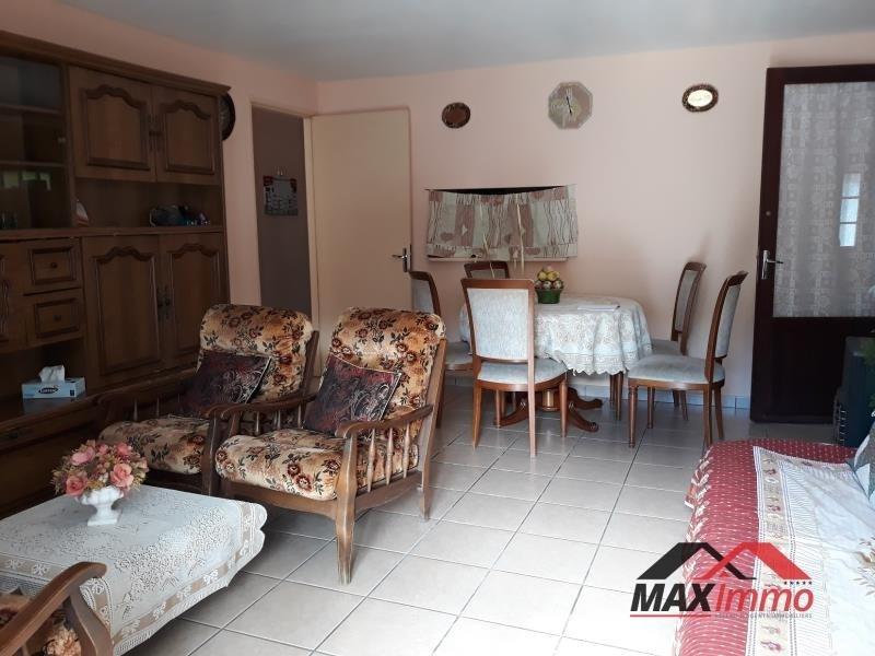 Vente maison / villa La plaine des palmistes 232000€ - Photo 3