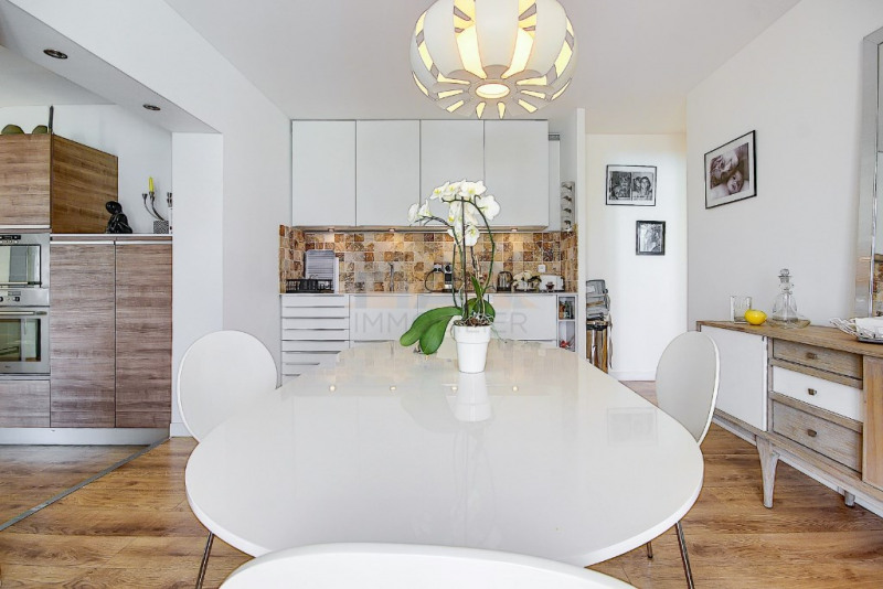Vente de prestige maison / villa Porticcio 799000€ - Photo 7