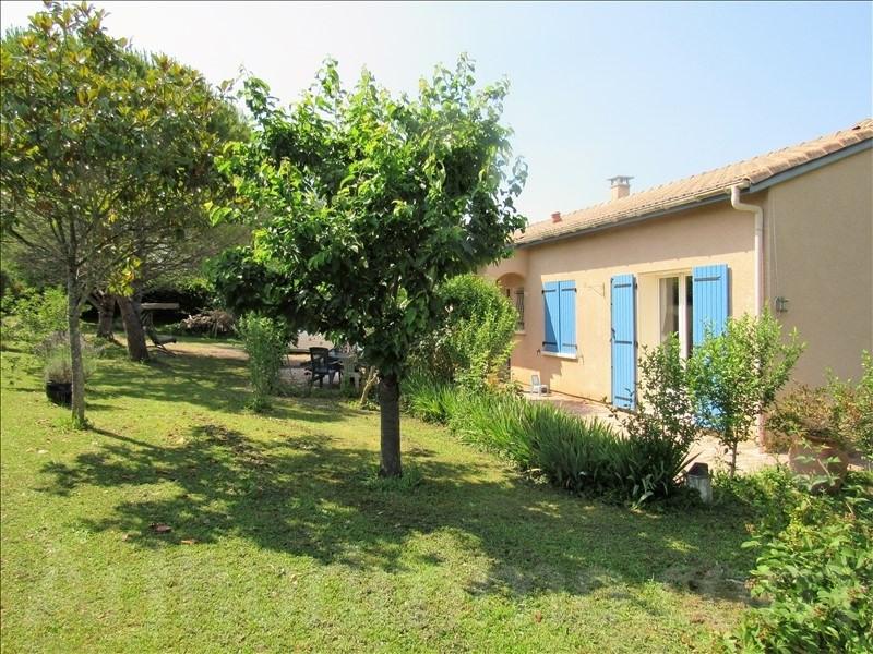 Sale house / villa Bergerac 172000€ - Picture 6