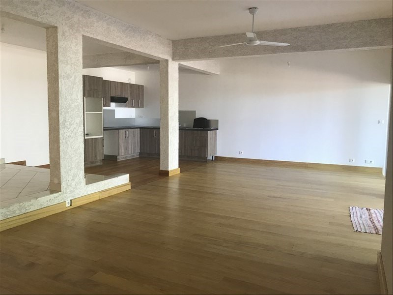Vente appartement Grand bois 205 000€ - Photo 3