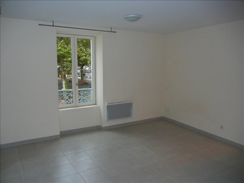 Investeringsproduct  flatgebouwen Voiron 239000€ - Foto 2