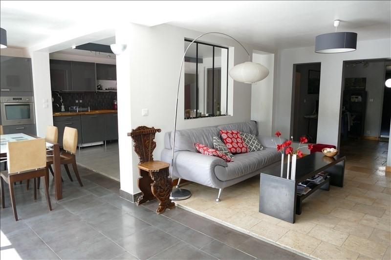 Sale house / villa Verrieres le buisson 795000€ - Picture 3