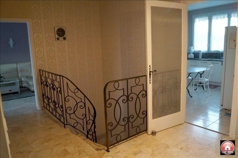 Sale house / villa Bergerac 199350€ - Picture 6