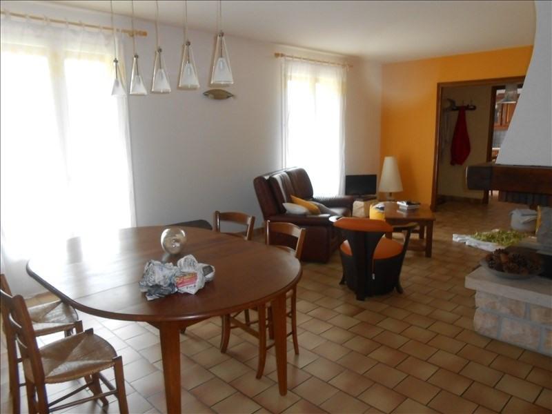 Vente maison / villa Niort 159000€ - Photo 4