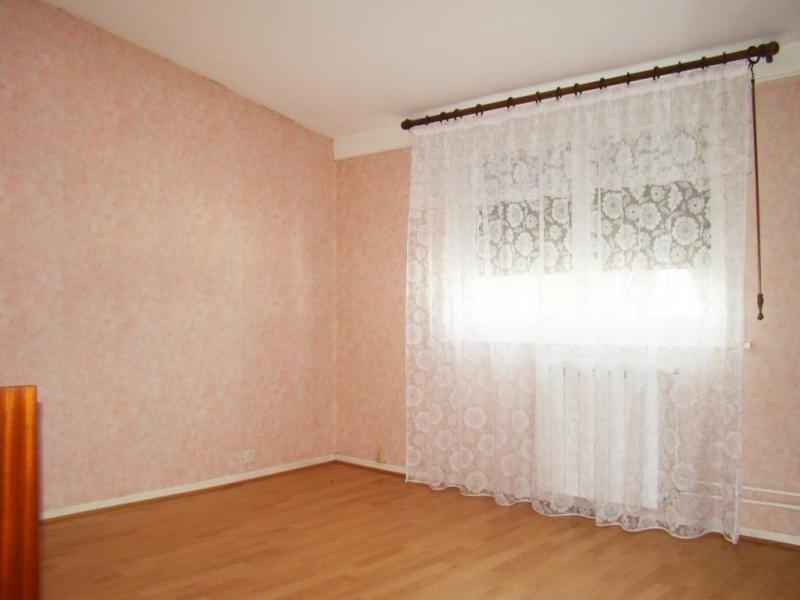 Sale house / villa St clair de la tour 145000€ - Picture 5