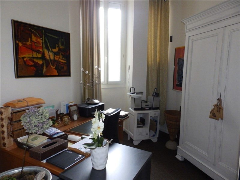Vente appartement Moulins 179000€ - Photo 8