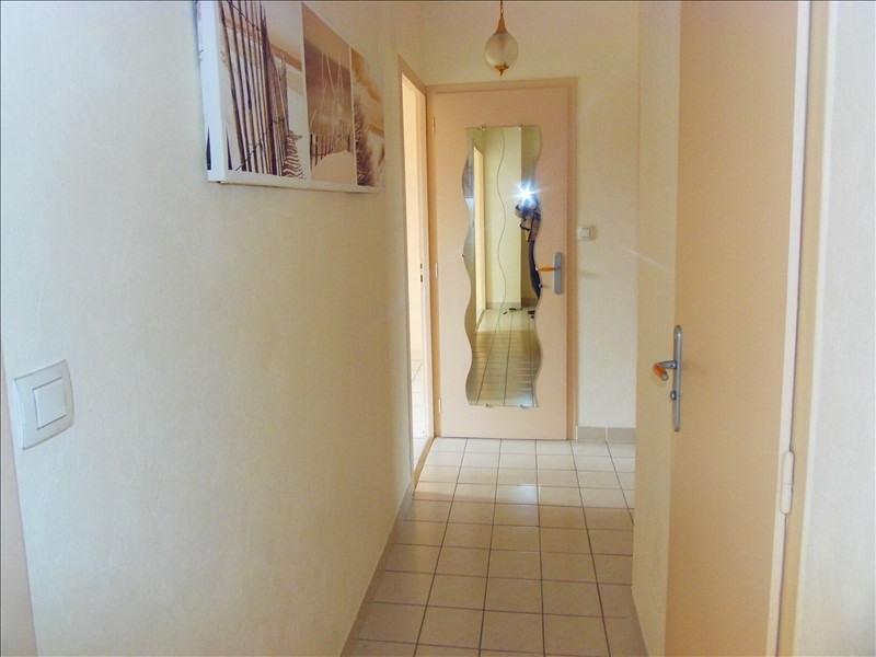 Vente appartement Reze 106500€ - Photo 5