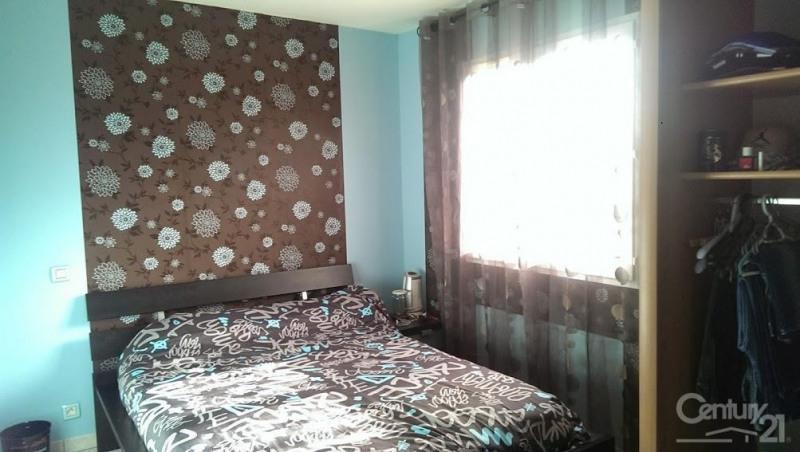 Sale house / villa Plaisance du touch 447000€ - Picture 3