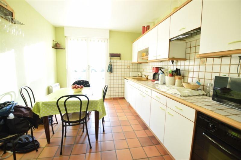 Vente maison / villa Guilers 189990€ - Photo 5