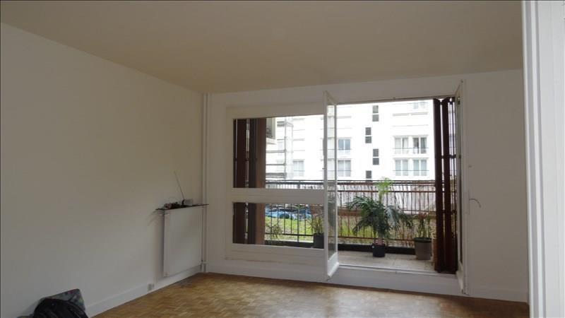 Venta  apartamento Versailles 235000€ - Fotografía 2
