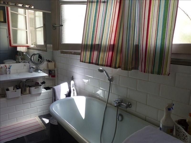 Sale apartment Beziers 345000€ - Picture 6