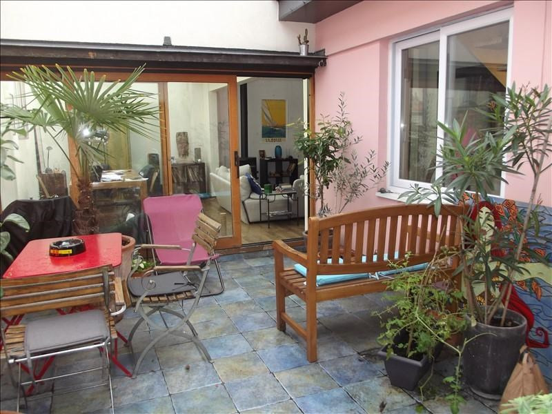 Vente maison / villa Les lilas 795 000€ - Photo 1