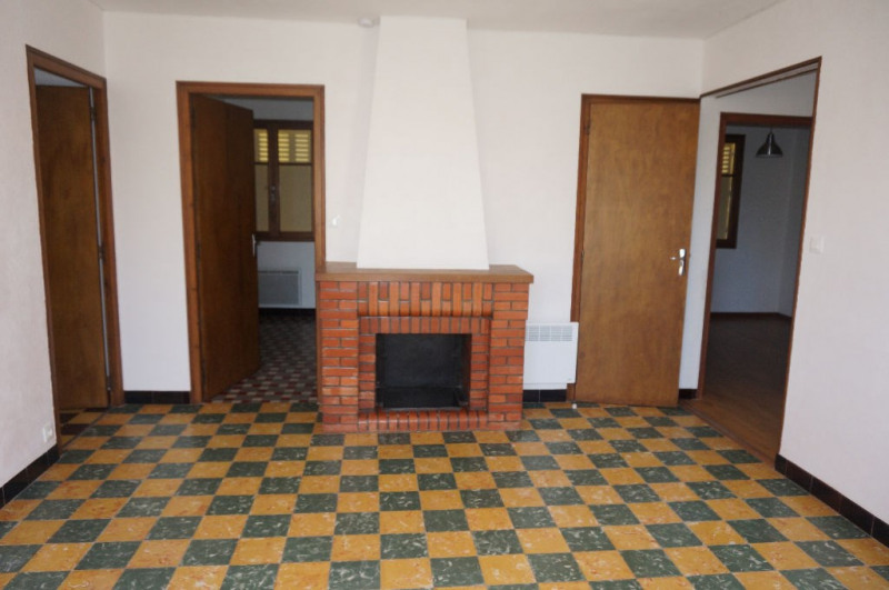 Rental house / villa Bram 600€ CC - Picture 9