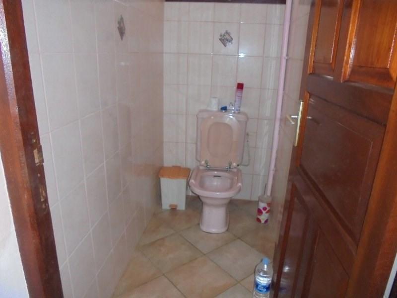 Sale house / villa Capesterre belle eau 325000€ - Picture 29