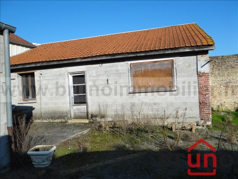 Venta  casa Arry 140400€ - Fotografía 13