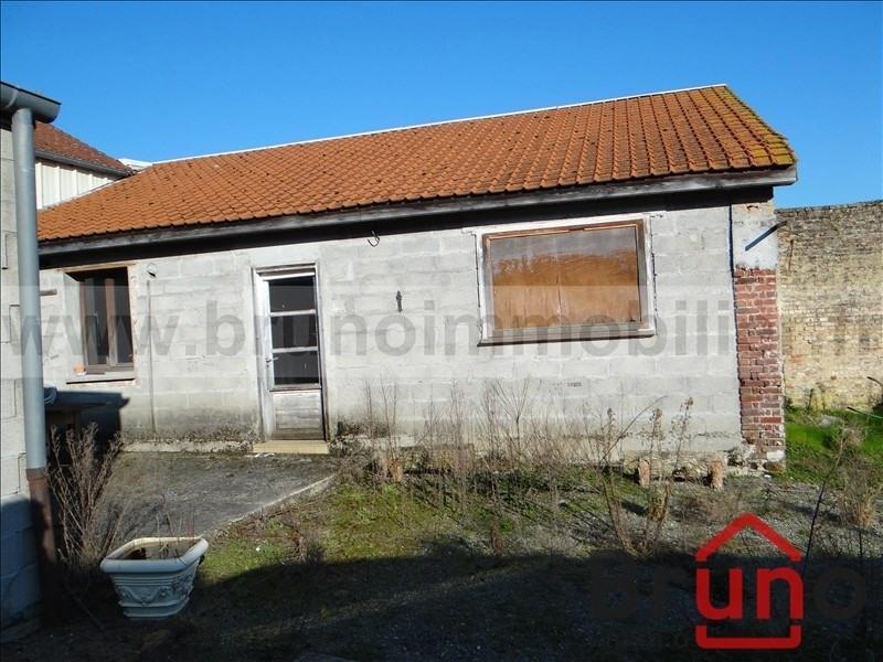Verkauf haus Arry 140400€ - Fotografie 13