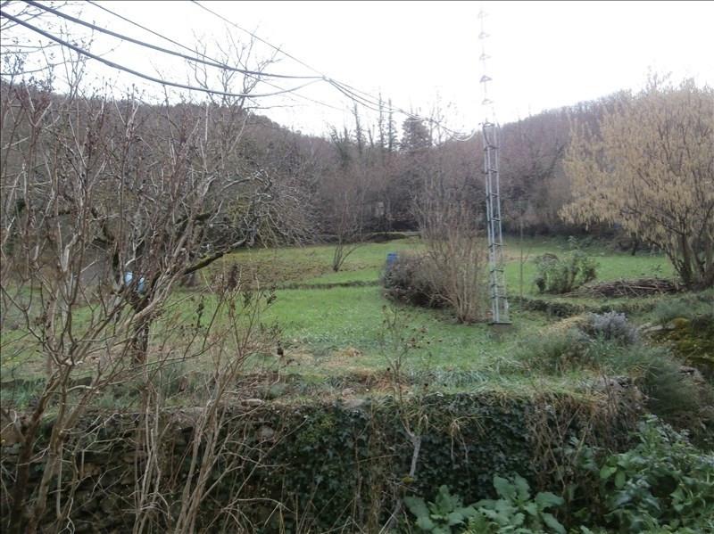 Vente maison / villa Secteur de mazamet 70000€ - Photo 8