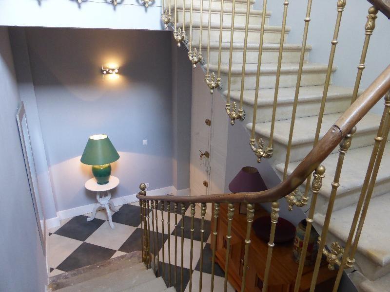 Venta  apartamento Castelmaurou 249000€ - Fotografía 1