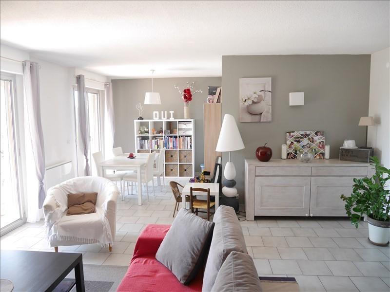 Vente appartement Aix en provence 336000€ - Photo 1