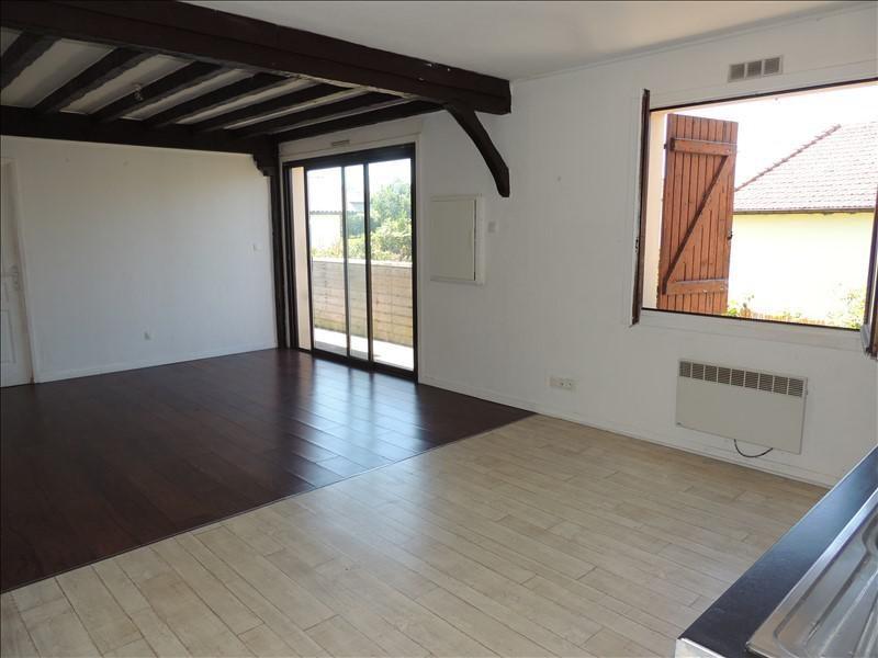 Vente appartement Ondres 202000€ - Photo 8