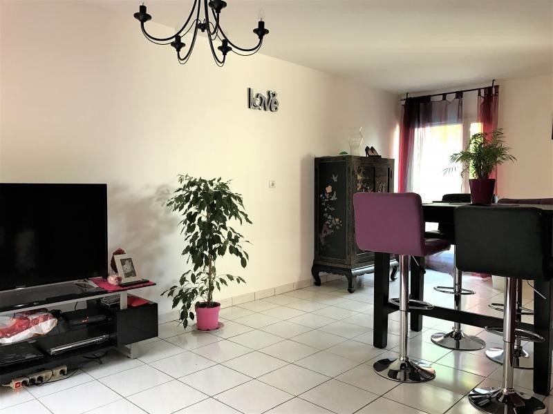 Sale house / villa Bouffemont 265 000€ - Picture 1