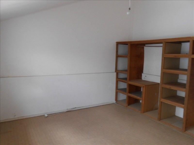 Alquiler  oficinas Basse terre 700€ HT/HC - Fotografía 2
