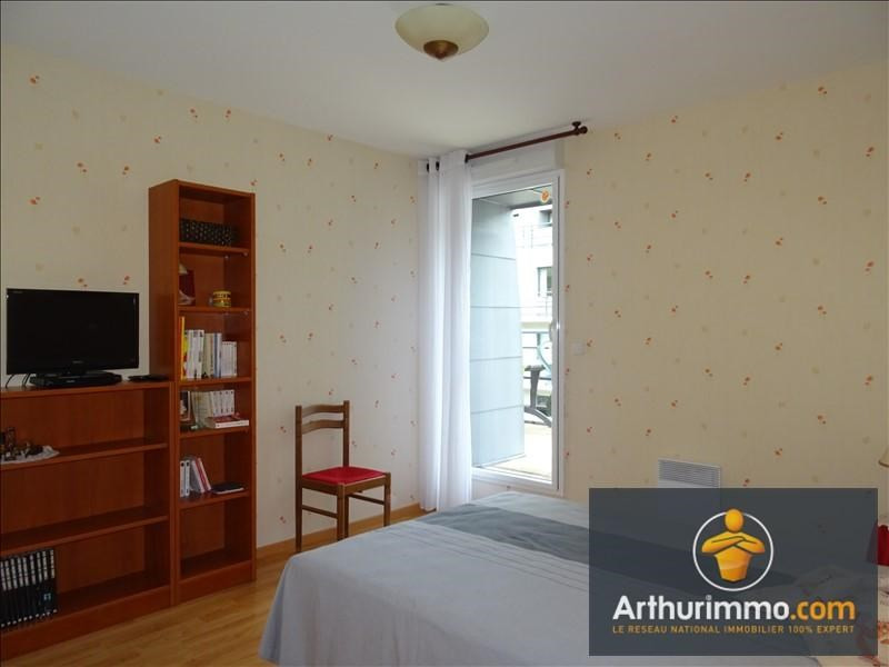 Sale apartment St brieuc 262 500€ - Picture 8