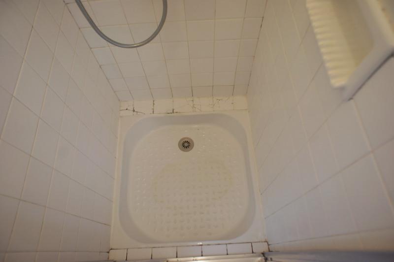 Location appartement Montrouge 580€ CC - Photo 13