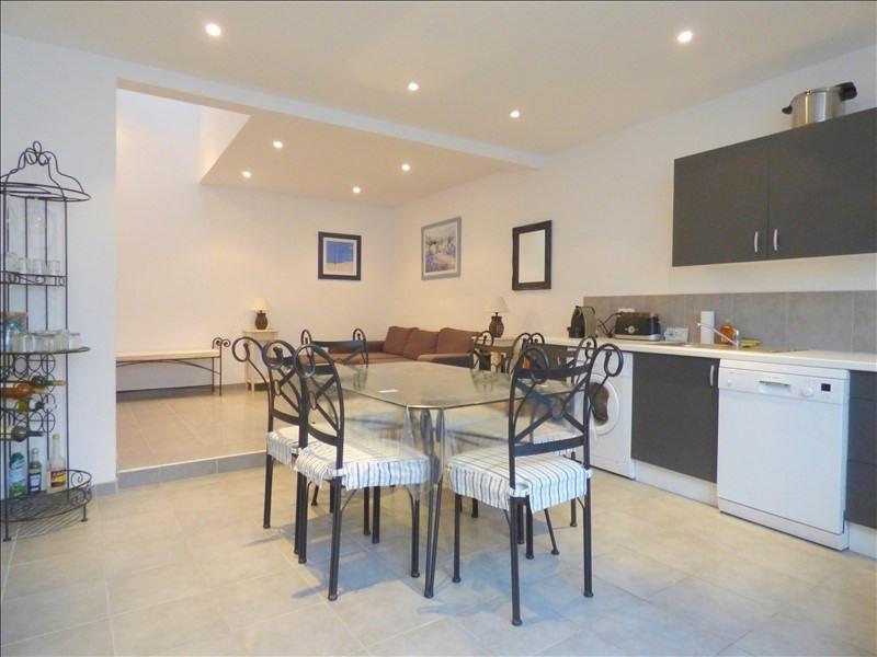 Sale house / villa Villers sur mer 261700€ - Picture 3