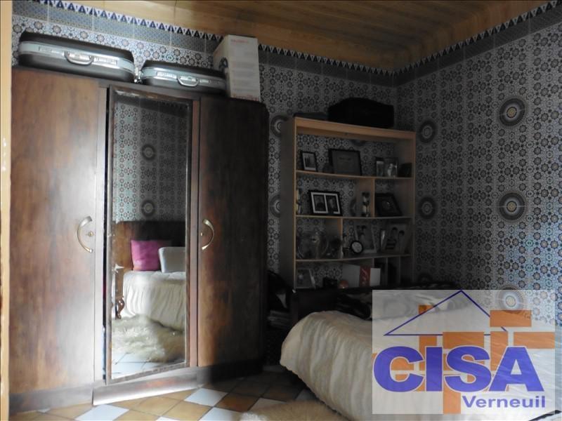 Vente maison / villa Rieux 199000€ - Photo 7