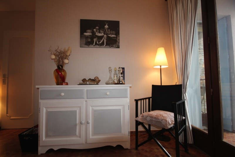 Vente appartement Collioure 199500€ - Photo 7