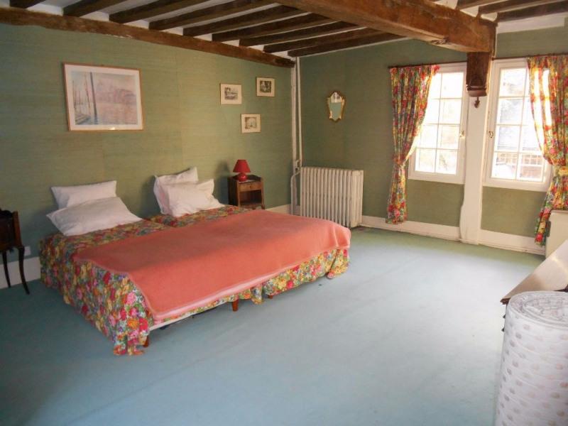 Vente maison / villa Gerberoy 372000€ - Photo 6