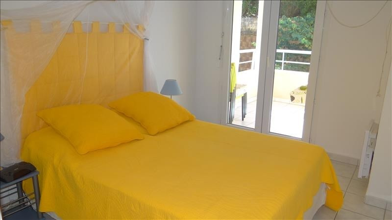 Sale apartment Cavalaire sur mer 179 000€ - Picture 4