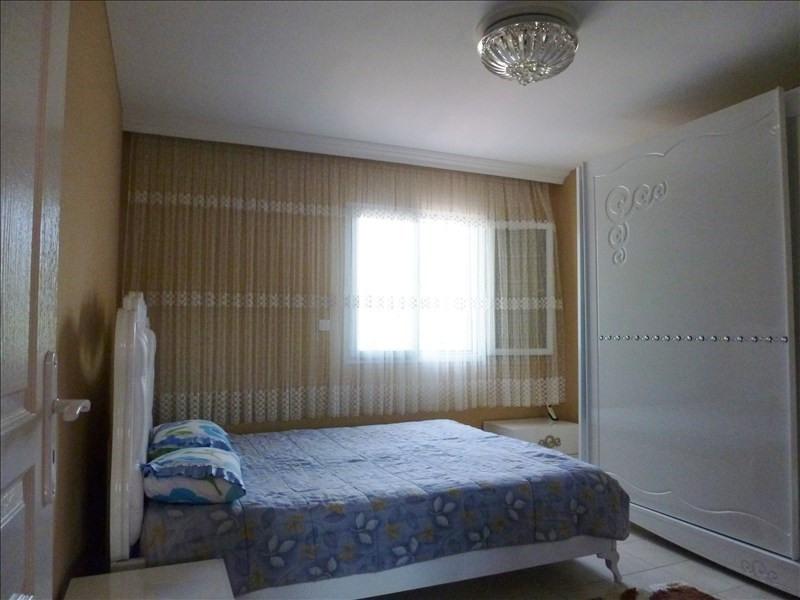 Vente maison / villa Roanne 499000€ - Photo 9