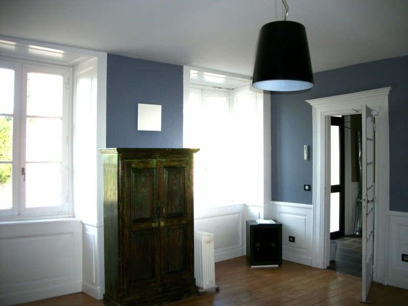 Sale house / villa Pierre buffiere 273000€ - Picture 9