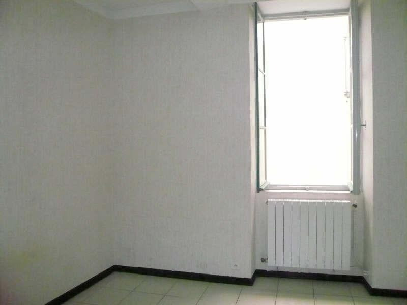 Location appartement Nimes 465€ CC - Photo 5