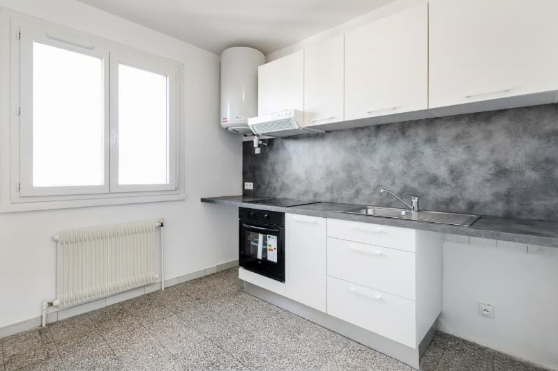 Location appartement Grenoble 1 104€ CC - Photo 11