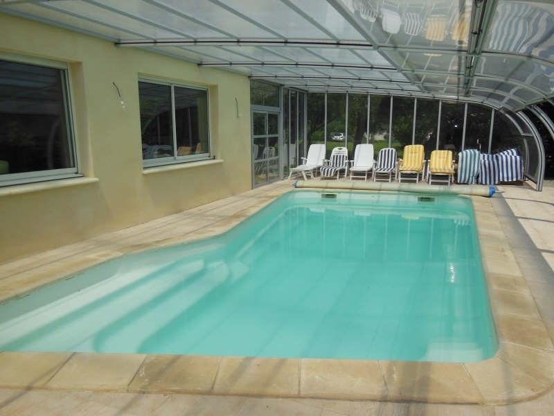 Sale house / villa La rochelle 410000€ - Picture 8