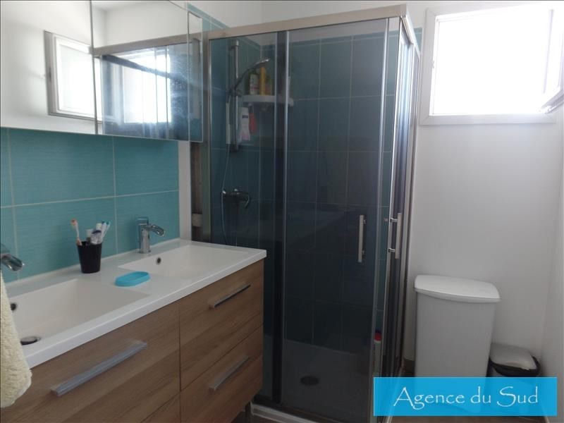 Vente appartement La ciotat 249 000€ - Photo 5