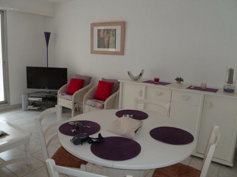Rental apartment La baule escoublac 750€cc - Picture 8