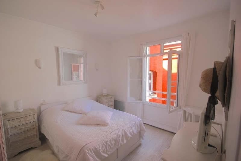 Vente appartement Villers sur mer 219000€ - Photo 7