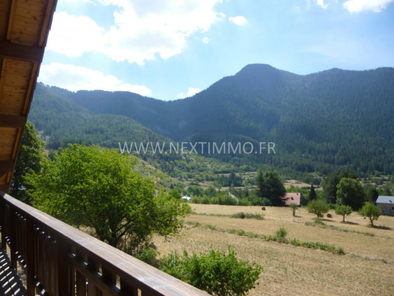 Vente maison / villa Valdeblore 520 000€ - Photo 19
