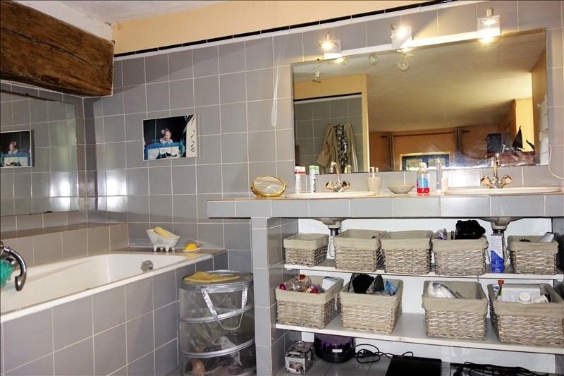 Sale house / villa Montfort l amaury 498000€ - Picture 6