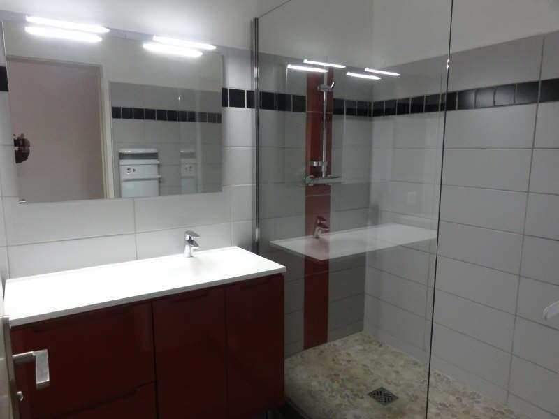 Vendita appartamento Avignon 448000€ - Fotografia 8