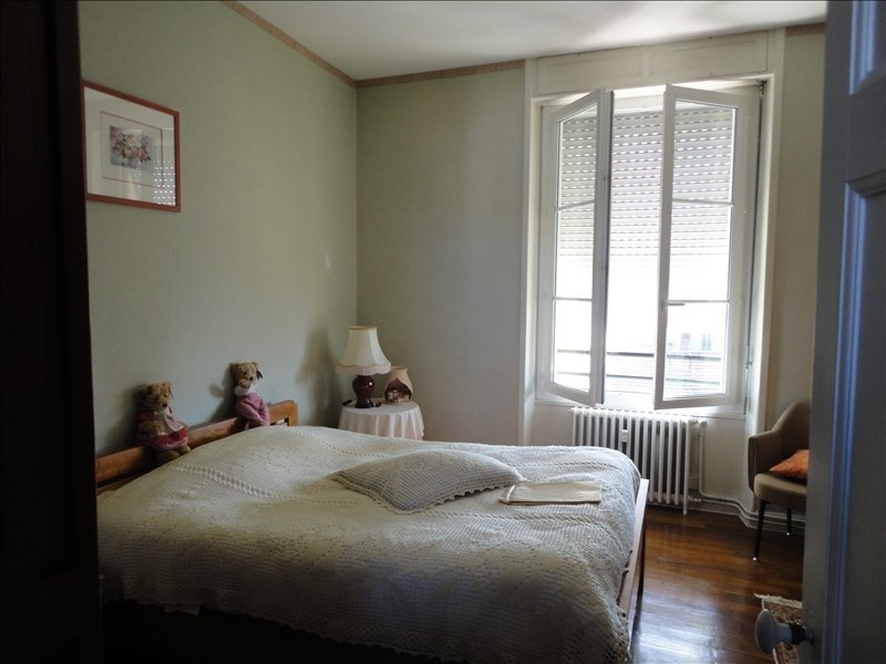 Vente appartement Limoges 99 000€ - Photo 4