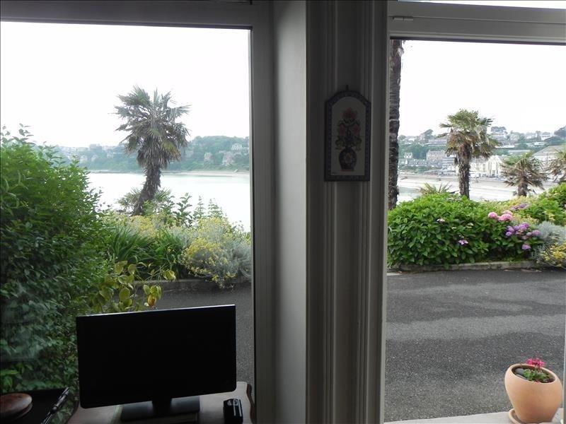 Sale apartment Perros guirec 151960€ - Picture 9