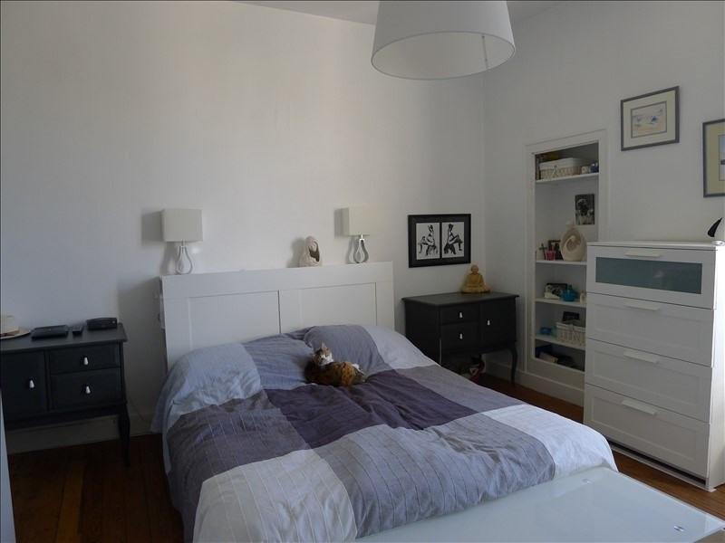 Deluxe sale house / villa Orleans 675000€ - Picture 7
