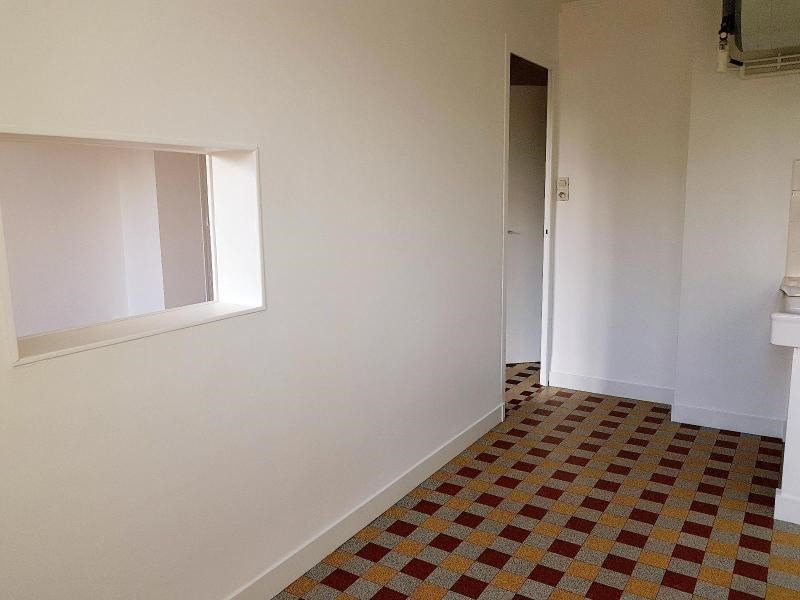 Location appartement Grenoble 383€ CC - Photo 7